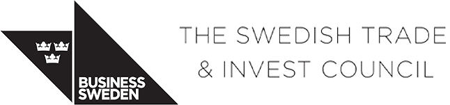 swedish trade and investment council
